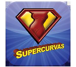 SuperCurvas